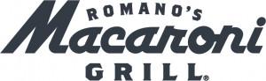 RMG Logo RGB 300x92 Bonus $5 Coupon wyb a $25 Romanos Macaroni Grill Gift Card!