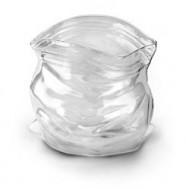bag bowl