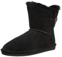 bearpaw rosie boots