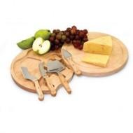 circo cheese set