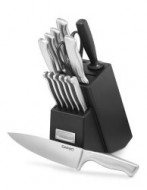 cuisinart-knife-set