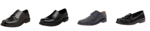 mens drss shoes