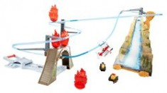 planes-toy-set