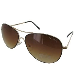 reaction aviators