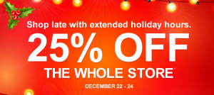 screenshot-shop.riteaid.com 2014-12-23 11-47-04