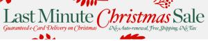 screenshot-www.discountmags.com 2014-12-24 10-19-16