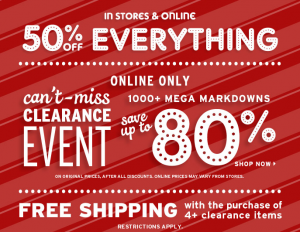 screenshot-www.shopjustice.com 2014-12-26 18-28-28