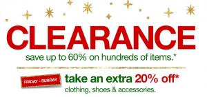 screenshot-www.target.com 2014-12-27 14-35-53