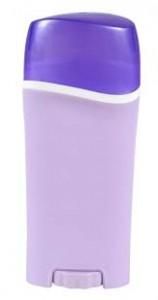 Deodorant Coupons
