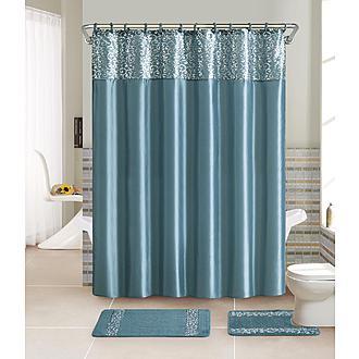 Essential Home Bath Set