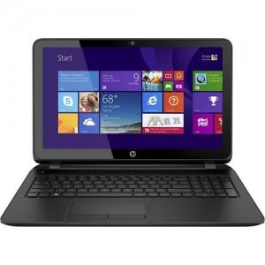HP Laptop Best Buy