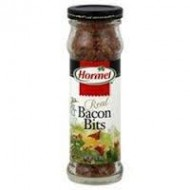 Hormel Bacon Bits