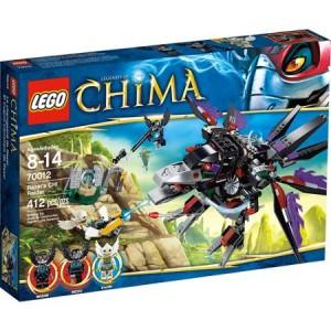 Lego Chima Walmart