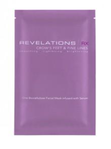 Revelations RX