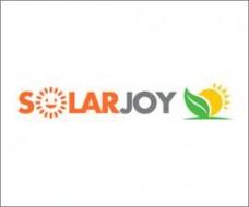 SJ-Logo-300x250 (1)