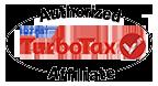 TurboTax aff