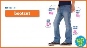 boy-bootcut
