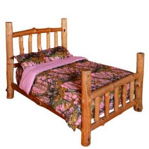 camo sheets
