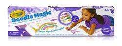 doodle magic