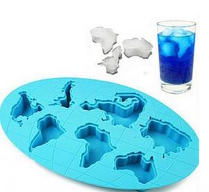 ice mold