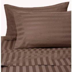 italian sheets