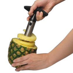 pineapple-slicer