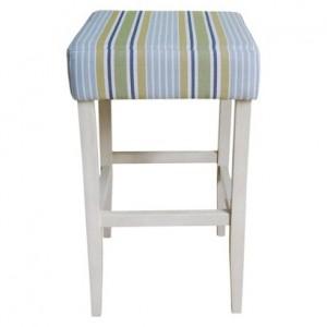 threshold square stool