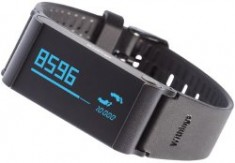withings puse