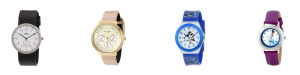 20 off watches