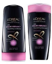 Loreal Advanced