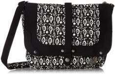 roxy diaper bag