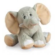 webkinz elephant