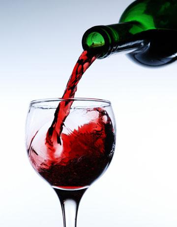 Cheap Hobbies Winemaking