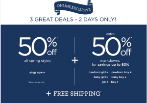 Gymboree Free ship and 50 Off