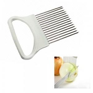 Onion Holder