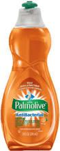 Palmolive 10 oz