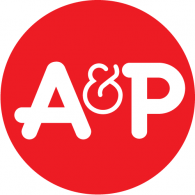a-and-p-logo