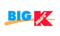 big-kmart-logo