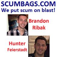 brandon-ribak-hunter-feierstadt-scumbags