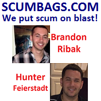 brandon-ribak-hunter-feierstadt-scumbags