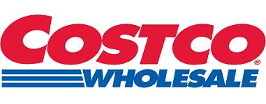 Costco Wholesale Coupon Matchups April 9 May 3 Common Sense