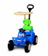 little tikes roadster