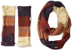 muk luk scarves