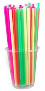 reuse straws