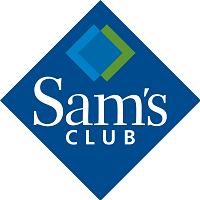 sams-club-logo