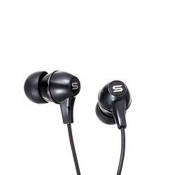 sould in ear headphones