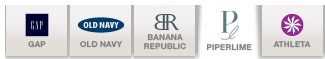 Piperlime logo