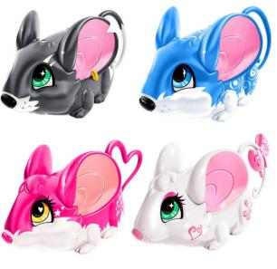 Zhus Pets