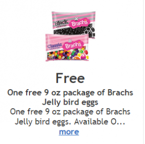 free brachs