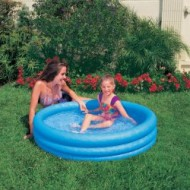 kiddie-pool
